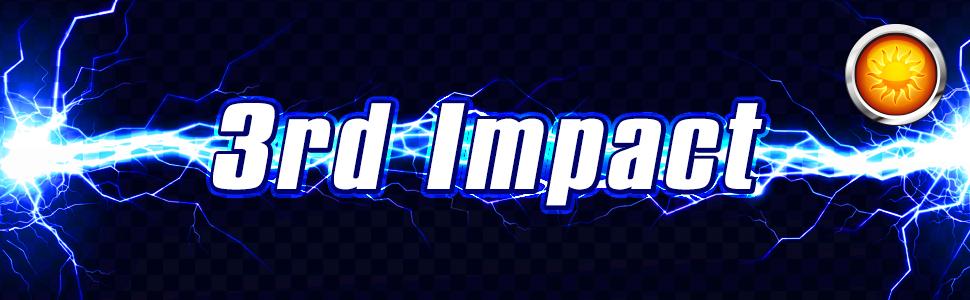 有料プラン 競艇IMPACT 3rd||競艇予想サイト 口コミ 評価 評判 検証 当たる 当たらない