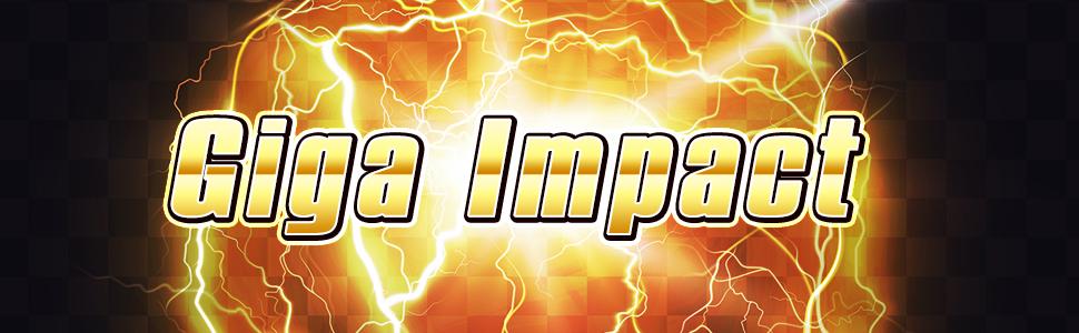 有料プラン 競艇IMPACT VIPギガ||競艇予想サイト 口コミ 評価 評判 検証 当たる 当たらない