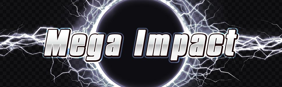 有料プラン 競艇IMPACT VIPメガ||競艇予想サイト 口コミ 評価 評判 検証 当たる 当たらない