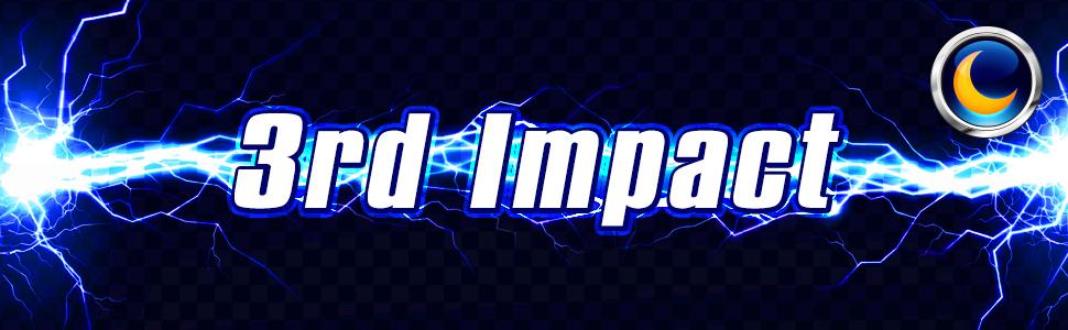 有料プラン  競艇IMPACT(インパクト) ナイター3rd