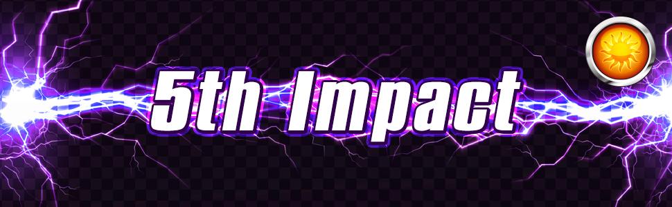 有料プラン 競艇IMPACT 5th||競艇予想サイト 口コミ 評価 評判 検証 当たる 当たらない