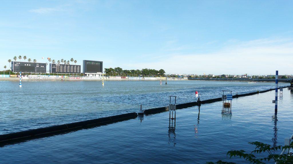 浜名湖 ボートレース浜名湖||競艇予想サイト 口コミ 評価 評判 検証 当たる 当たらない