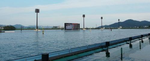 ボートレース桐生 競艇場||競艇予想サイト 口コミ 評価 評判 検証 当たる 当たらない