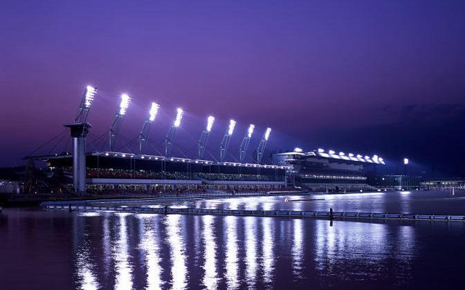 競艇の楽しみ方 競艇予想サイト ボートレース 競艇場 選手名