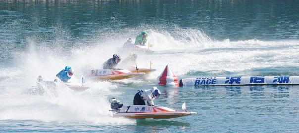 TOP画像 G1クイーンズクライマックス 浜名湖||競艇予想サイト 口コミ 評価 評判 検証 当たる 当たらない