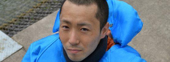 坂本雄紀||競艇予想サイト 口コミ 評価 評判 検証 当たる 当たらない