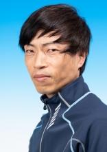 守田俊介||競艇予想サイト 口コミ 評価 評判 検証 当たる 当たらない