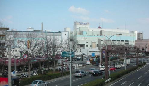 福岡競艇場||競艇予想サイト 口コミ 評価 評判 検証 当たる 当たらない