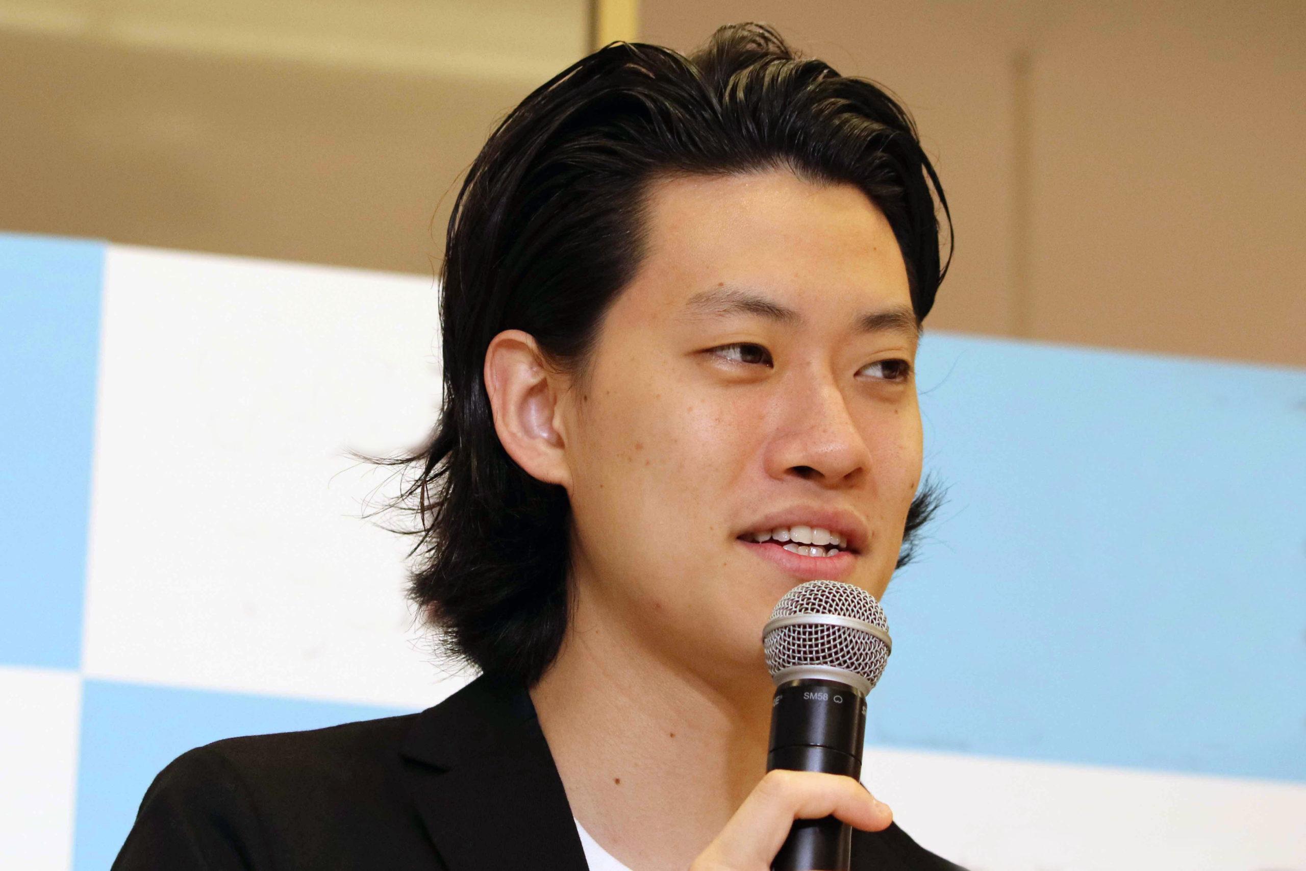 https://ranshuu.net/wp-content/uploads/2020/12/kyouteitanoshimikata-top-scaled.jpg