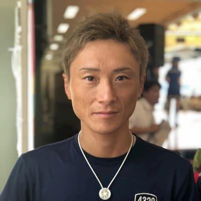 峰隆太の写真||競艇予想サイト 口コミ 評価 評判 検証 当たる 当たらない