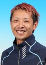西野翔太||競艇予想サイト 口コミ 評価 評判 検証 当たる 当たらない