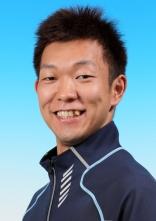 西川昌希元選手の宣材写真||競艇予想サイト 口コミ 評価 評判 検証 当たる 当たらない