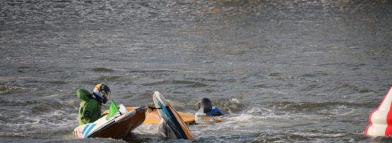 TOP画像 競艇ボートレースでの死亡事故について||競艇予想サイト 口コミ 評価 評判 検証 当たる 当たらない