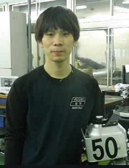 競艇選手 吉村誠||競艇予想サイト 口コミ 評価 評判 検証 当たる 当たらない