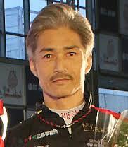 松井繁 競艇選手||競艇予想サイト 口コミ 評価 評判 検証 当たる 当たらない