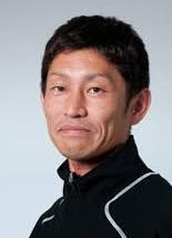 吉川元浩 競艇選手||競艇予想サイト 口コミ 評価 評判 検証 当たる 当たらない