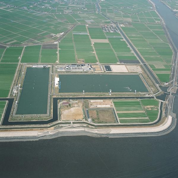 福岡県柳川市にあるボートレース養成所||競艇予想サイト 口コミ 評価 評判 検証 当たる 当たらない