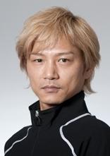 浜野谷憲吾 競艇選手||競艇予想サイト 口コミ 評価 評判 検証 当たる 当たらない