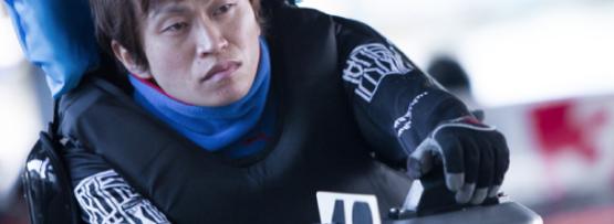 赤坂俊輔 丸亀ボート優勝戦4号艇の赤坂俊輔が不気味な存在伸びはトップ級||競艇予想サイト 口コミ 評価 評判 検証 当たる 当たらない