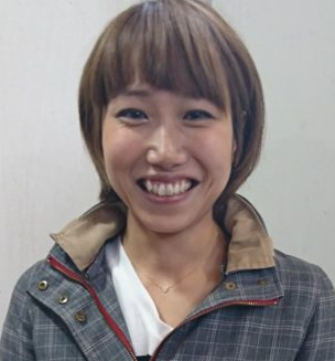 加藤綾の写真||競艇予想サイト 口コミ 評価 評判 検証 当たる 当たらない