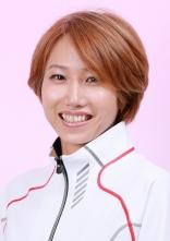 加藤綾の宣材写真||競艇予想サイト 口コミ 評価 評判 検証 当たる 当たらない
