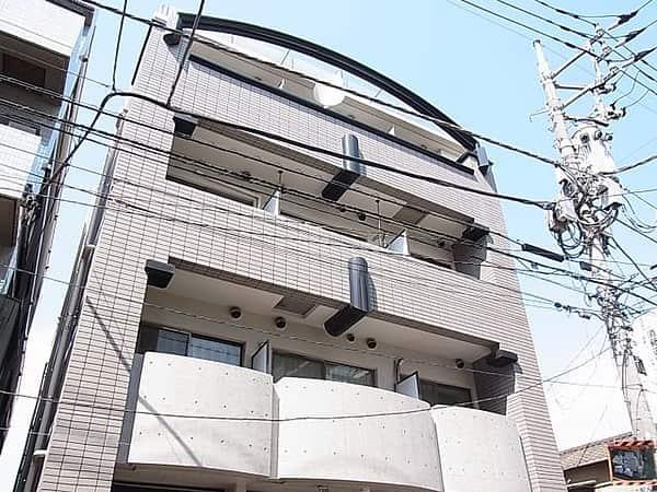 競艇予想サイト万舟JAPANの事務所の所在地||競艇予想サイト 口コミ 評価 評判 検証 当たる 当たらない