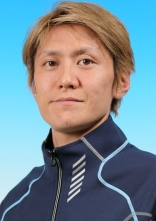 藤岡俊介の写真||競艇予想サイト 口コミ 評価 評判 検証 当たる 当たらない