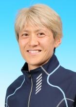 藤岡俊介の宣材写真||競艇予想サイト 口コミ 評価 評判 検証 当たる 当たらない