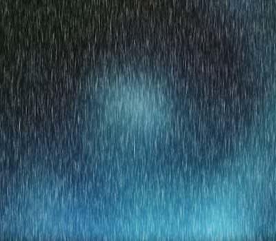 雨||競艇予想サイト 口コミ 評価 評判 検証 当たる 当たらない