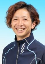 前田翔太の宣材写真||競艇予想サイト 口コミ 評価 評判 検証 当たる 当たらない