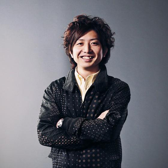 前田翔太の写真||競艇予想サイト 口コミ 評価 評判 検証 当たる 当たらない