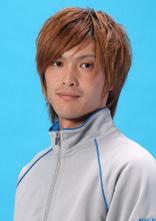 岡村仁の写真  競艇予想サイト 口コミ 評価 評判 検証 当たる 当たらない