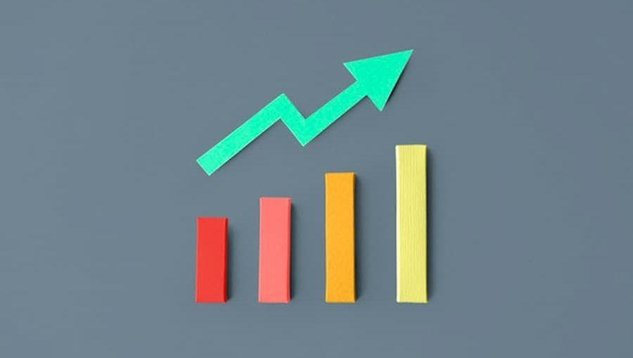 グラフの画像||競艇予想サイト 口コミ 評価 評判 検証 当たる 当たらない