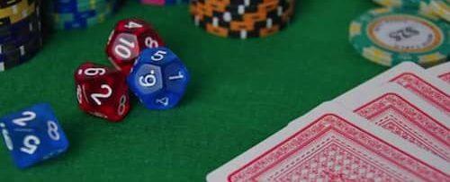 ギャンブル||競艇予想サイト 口コミ 評価 評判 検証 当たる 当たらない