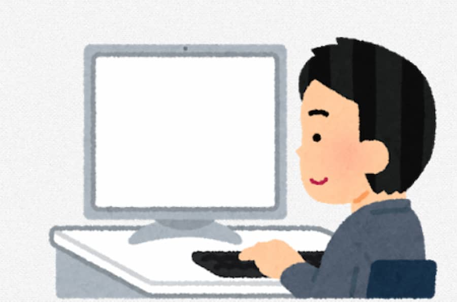 インターネットを見る人||競艇予想サイト 口コミ 評価 評判 検証 当たる 当たらない