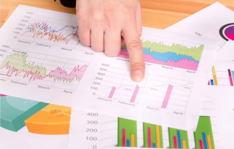 資料||競艇予想サイト 口コミ 評価 評判 検証 当たる 当たらない
