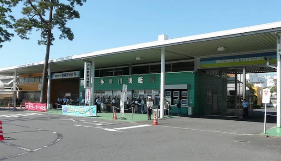 ボートレース多摩川  競艇予想サイト 口コミ 評価 評判 検証 当たる 当たらない