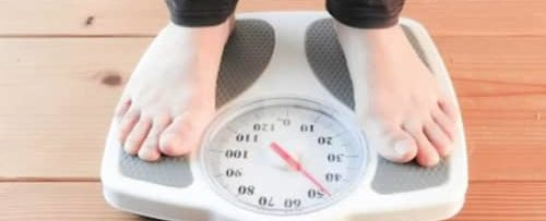 体重計||競艇予想サイト 口コミ 評価 評判 検証 当たる 当たらない