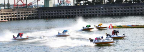レース||競艇予想サイト 口コミ 評価 評判 検証 当たる 当たらない