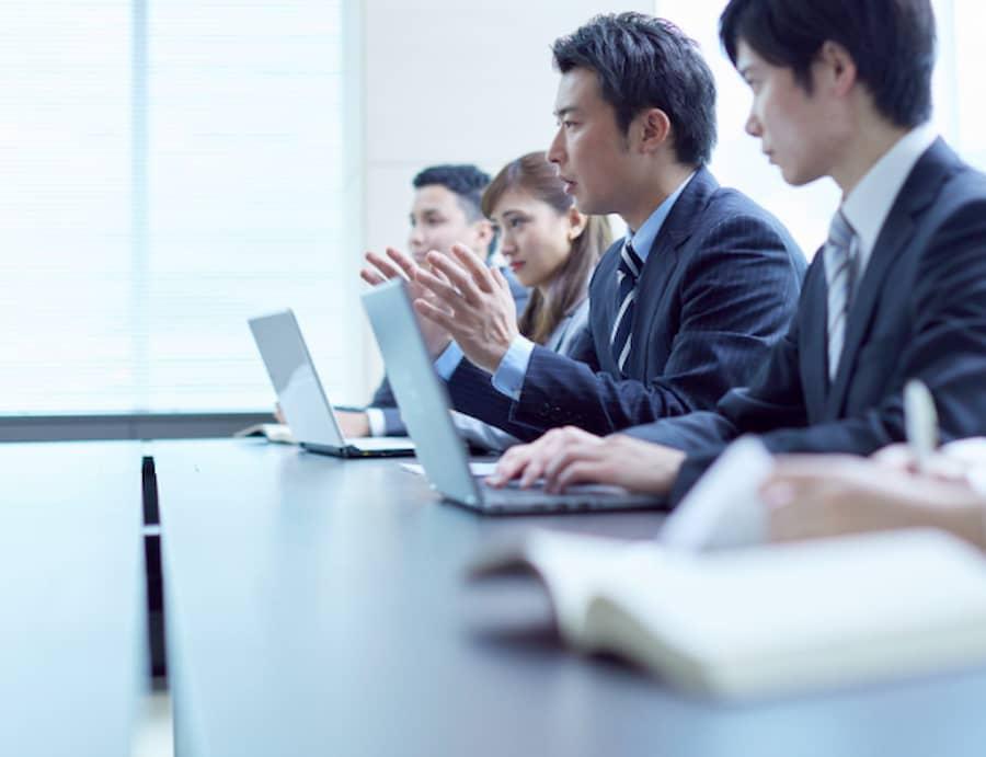 会議||競艇予想サイト 口コミ 評価 評判 検証 当たる 当たらない