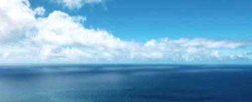 海||競艇予想サイト 口コミ 評価 評判 検証 当たる 当たらない