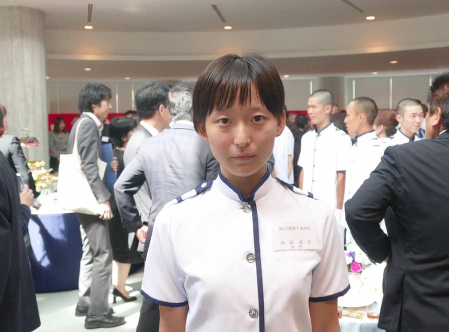 西岡成美  競艇予想サイト 口コミ 評価 評判 検証 当たる 当たらない