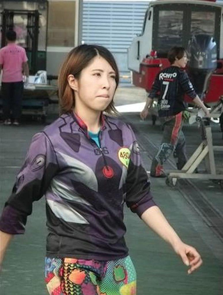 高田ひかる 競艇選手を目指したきっかけ||競艇予想サイト 口コミ 評価 評判 検証 当たる 当たらない