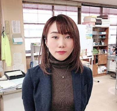 今井美亜||競艇予想サイト 口コミ 評価 評判 検証 当たる 当たらない